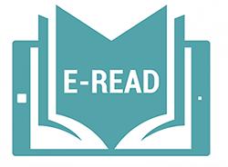 e-read logo