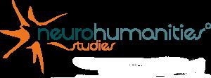 Neuro Humanities Studies